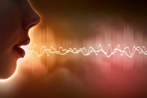 Θεραπευτική φωνητική - Φωνοθεραπεία